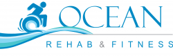ocean_rehab_and_fitness
